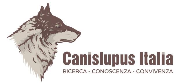 Canislupus Italia